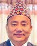 Amrit Bhattachan