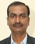 Bijay Kumar Shah