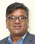 Kubir Kumar Shrestha