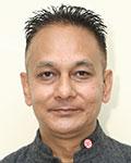 Sahan Lal Pradhan