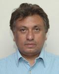 Sanjay Giri