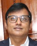 Shakti Kumar Begani