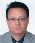 Ajay Mudbhari