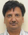 Anil Kumar Kedia