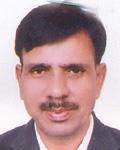 Ashok Kumar Agrawal