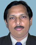 Ashok Temani