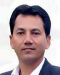 Bhim Bahadur Thapa Chhetri