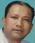 Bikrant Kumar Shrestha