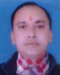Dharma Nath Prasad Jaisawal