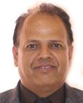 Gopal Psd Tiwari
