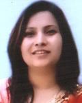 Kalpana Gaire