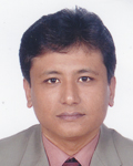 Kalyan Joshi