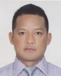 Kamal Kumar Shrestha