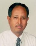 Kishore K. Pradhan