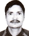 Lok Raj Bhatta