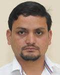 Mangal Singh Thagunna