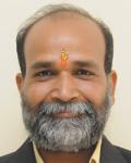 Om Prakash Bansal
