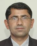 Prakash Bahadur Saud
