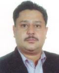 Rajan Sharma