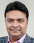 Rajesh Kumar Agrawal