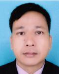 Raj Kumar Neupane