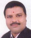 Ram Kapur Sah