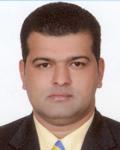 Ram Sharan Thapaliya