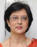 Rita Bhandary