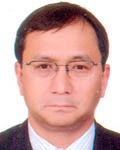 Sanjib Rajbhandari