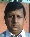 Shiv Shanker Sah (Hira)