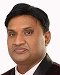 Subodh Kumar Gupta