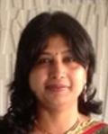 Sushila Goyal Agrawal