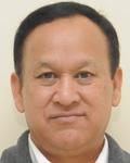 Tribhuban Dhar Tuladhar
