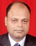 Vijay Kumar Sarawagi