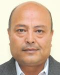 Yubak Rajbhandari